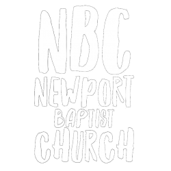 Newport Baptist Church