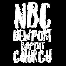 Newport Baptist Church